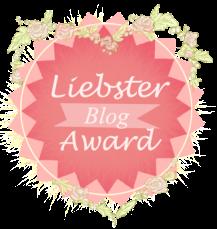 LiebsterAward-copy