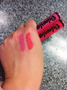 velour lips new 6