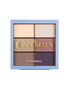 mac-cinderella-eye-shadow-palette-stroke-of-midnight
