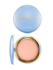 mac-cinderella-iridescent-pressed-powder-coupe-d-chic