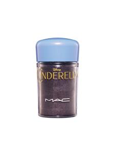 mac-cinderella-pigment-evil-stepmother