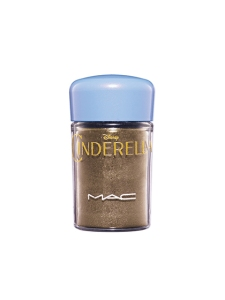mac-cinderella-pigment-pretty-it-up