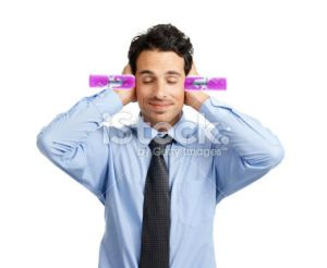 stock-photo-25807815-blissfully-ignorant