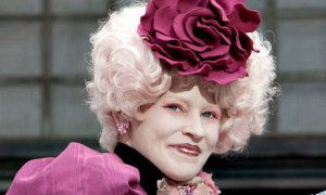 The-Hunger-Games-Effie-Trinket-2