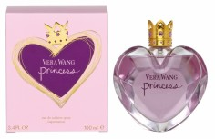 Vera-Wang-Princess-EDT-100ml-864