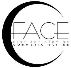 NYX-FACE2