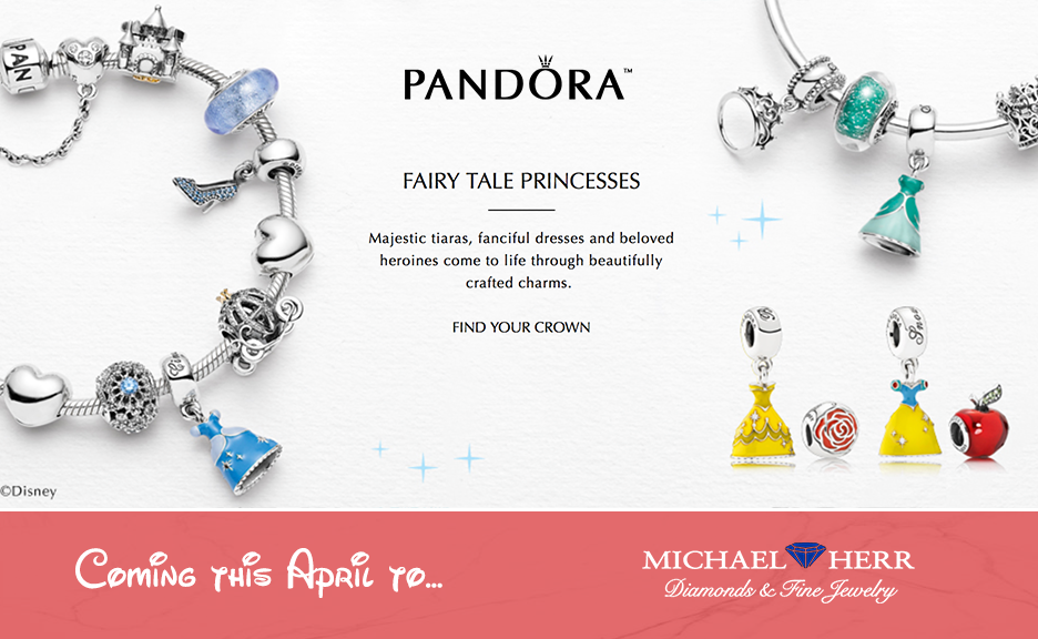 10b9b2338 pandora-spring-2015-disney-jewelry-collection-preview-3