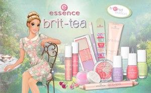 brit-tea_bc