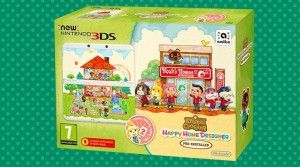 new-3ds-animal-crossing-happy-home-designer-europe