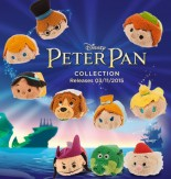Peter-Pan-Tsum-Tsum-Collection-UK