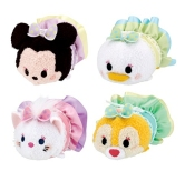 Second-Harajuku-Tsum-Tsum-Set