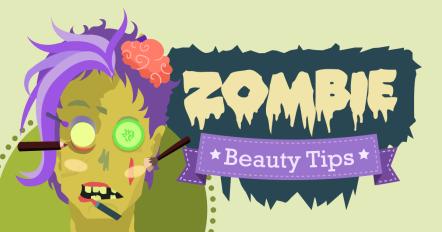 zombie-makeup_PH