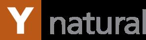 y-natural-logo1