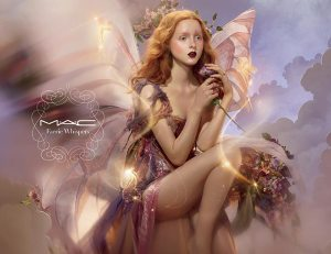 mac_faerie_whispers_holiday_2015_makeup_collection1