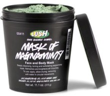 mask-magnaminty-lush