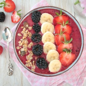 Acai_Berry_Smoothie_Bowl-2