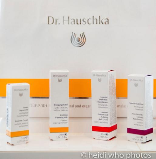 16 Dr Hauschka.png