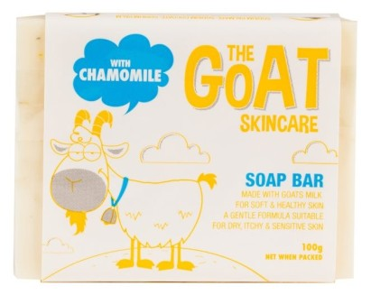 the-goat-skincare-soap-bar-with-chamomile-extract-100g