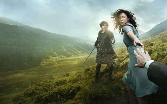 1410345046_outlander-2014-tv-show-wallpaper-640x400