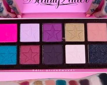 beauty-killer-palette-yeux-jeffree-star-devoi-L-45nO0m-370x297.jpeg