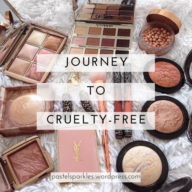 Journey To.jpg