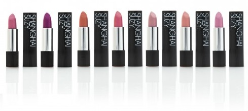 shanghai_suzy_romance_and_strawberry_kisses_lipstick_collection