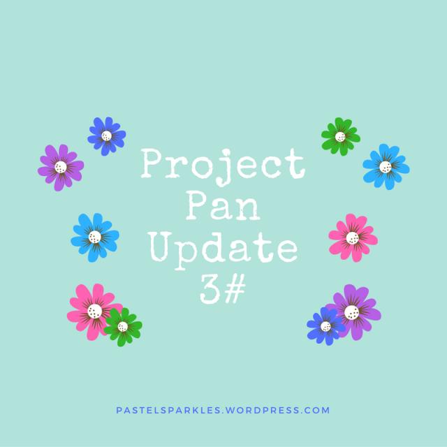 projectpanupdate3