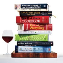 1111p131-best-general-cookbooks-m