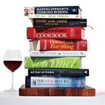 1111p131-best-general-cookbooks-m