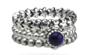 my-pandora-ring