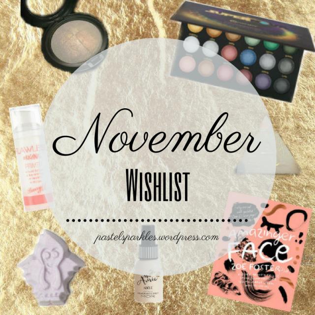 november-wishlist