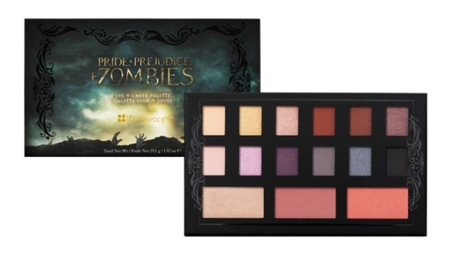 bh-cosmetics-pride-prejudice-zombies-eye-cheek-palette