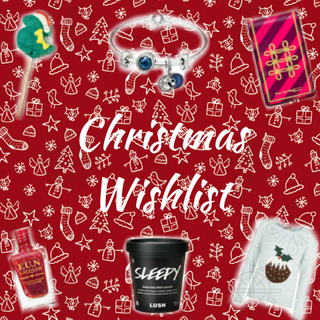 Christmas Wishlist (1).png