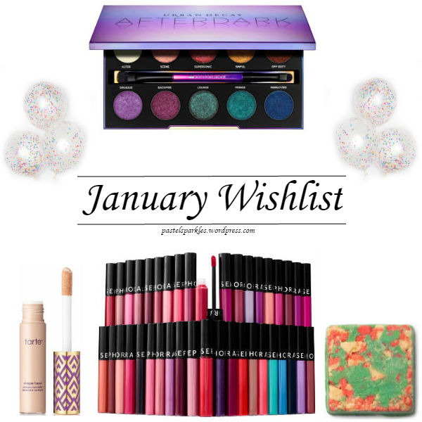 january-wishlist