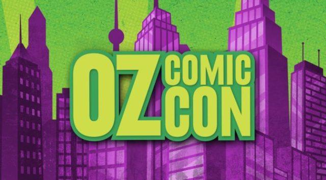 ozocmicson-672x372