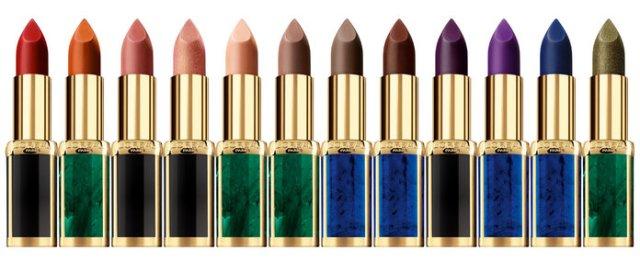 082117-balmain-loreal-lipstick-embed