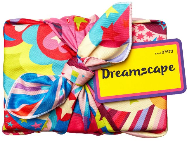 Dreamscape_Gift_Top-EN