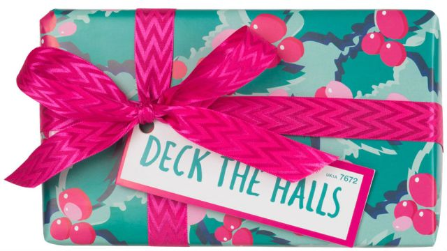 e-commers_deck_the_halls_christmas_gift_2017_web