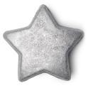 StarLightStarBright_BathMelt
