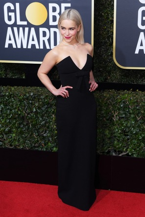 emilia-clarke-fashion-golden-globes-embed