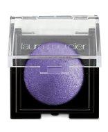 Laura-Mercier-Baked-Eye-Colour-Violet-Sky