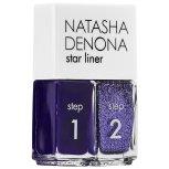 Natasha-Denona-Star-Liner-Dark-Violet