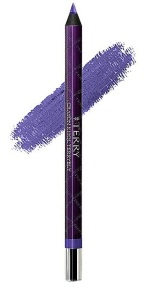 Terry-Crayon-Khol-Terrybly-Multicare-Eye-Definer
