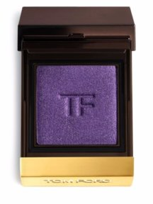 Tom-Ford-Private-Shadow-Purple-Reign