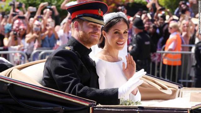 180519150448-82-royal-wedding-harry-meghan-exlarge-169