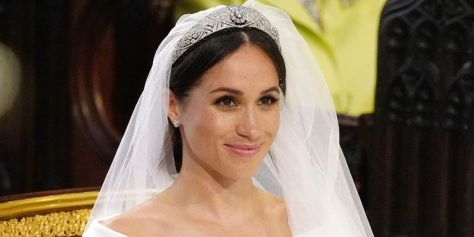 hbz-meghan-markle-tiara-index-1526730476